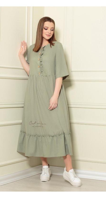 Andrea Style-0359/3