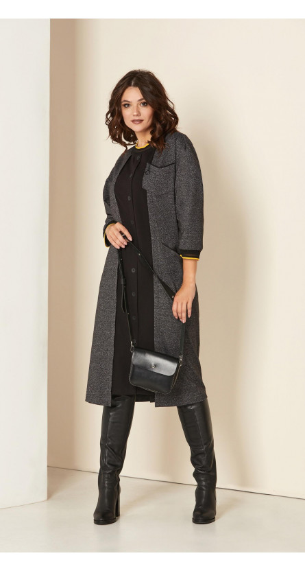 Andrea Style-00285