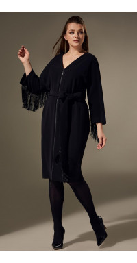Andrea Style-00311