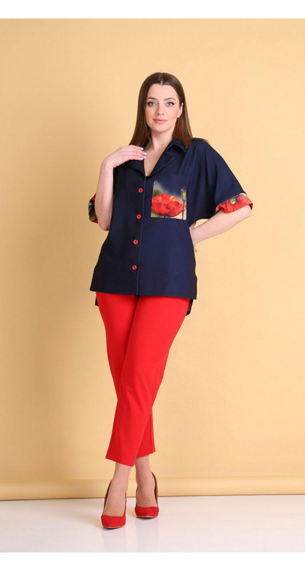 Andrea Style-0372/1