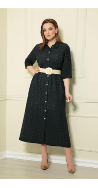 Andrea Style-0368/1