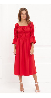 LIBERTY-120RED