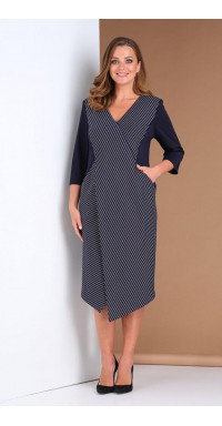 Andrea Style-0402