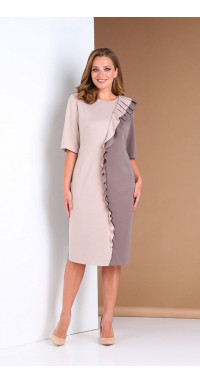 Andrea Style-0391