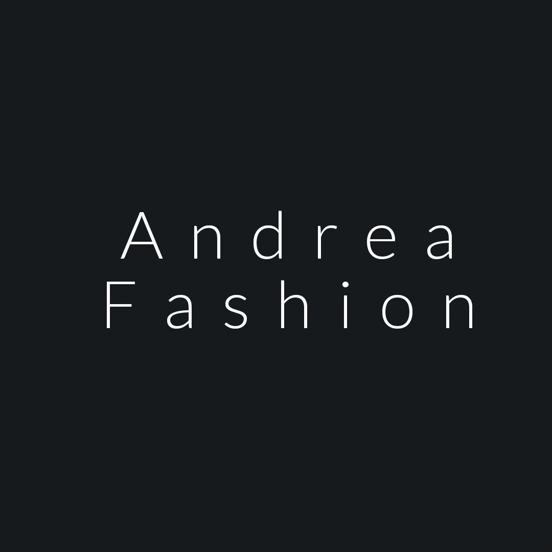 Andrea Fashion